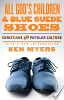 All God S Children And Blue Suede Shoes With A New Introduction Redesign