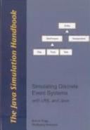 The Java Simulation Handbook