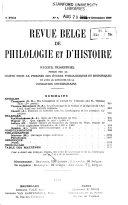 Histoire Grecque, tome IV, 1ère partie, Alexandre et le démembrement de son Empire