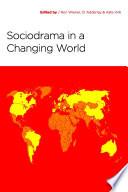 Sociodrama In A Changing World