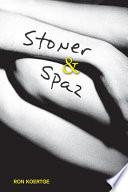 Stoner   Spaz Book PDF