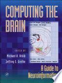 Computing The Brain book