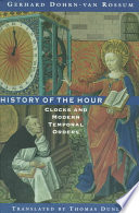 History of the Hour