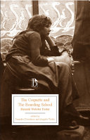 download ebook the coquette and the boarding school pdf epub