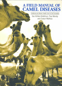 A Field Manual of Camel Diseases