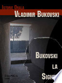 Bukovski la Sighet