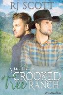 Crooked Tree Ranch