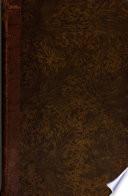 Annuaire statistique  afterw   Annuaire du d  partement du Nord  An xi 1890