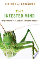The Infested Mind