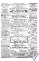 Pfälzische Volkszeitung