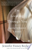 I m Looking Through You
