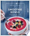 Smoothie-Bowls