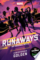 Runaways Book PDF