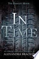 In Time Book PDF