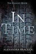 In Time by Alexandra Bracken