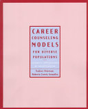 Career Counseling Models for Diverse Populations