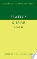 Statius  Silvae