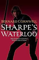 Sharpe s Waterloo