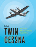 Twin Cessna