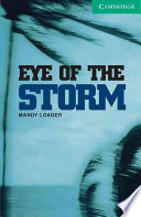 Eye of the Storm Level 3