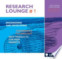 Research Lounge   1