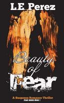 Beauty of Fear Book PDF