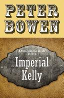 download ebook imperial kelly pdf epub