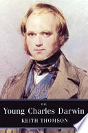 The Young Charles Darwin Book PDF