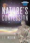 Nature s Confession