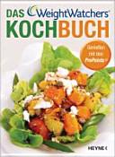 Das Weight-Watchers-Kochbuch