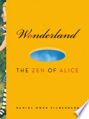Wonderland book