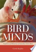 Bird Minds