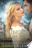 The King s Bought Bride