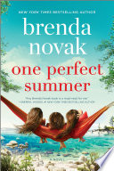 One Perfect Summer Book PDF