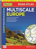 Philip's Multiscale Europe 2016
