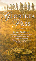 Glorieta Pass Book PDF
