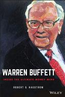 Warren Buffett Book