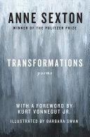 download ebook transformations pdf epub