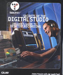 Techtv s Secrets of the Digital Studio