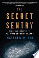 The Secret Sentry