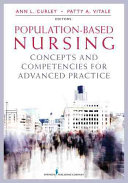Population-Based Nursing
