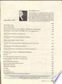 Sep 1957