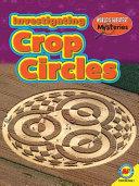 Investigating Crop Circles Pdf/ePub eBook