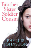 Brother Sister Soldier Cousin Book PDF