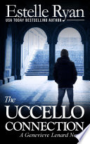 The Uccello Connection  Book 10