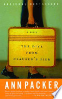 The Dive From Clausen S Pier