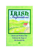Irish Inspirations Alluring Places In The World But