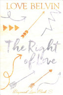 The Right of Love
