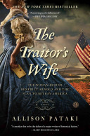 The Traitor S Wife