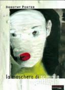 La maschera di scimmia Book Cover
